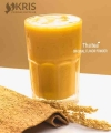 Bubuk minuman thaitea kemasan 800 gr Original