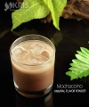 Bubuk minuman mochaccino kemasan 800 gr Original