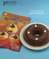 Bubuk pudding chococaramel kemasan 750 gr Milpud