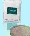 Bubuk minuman chococreamy kemasan 200 gr Original