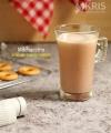 Bubuk minuman mochaccino starlink 1000 gr